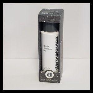 Dermalogica Special Cleansing Gel 1.7 fl. oz. 50ml